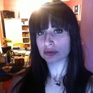 Roxie De Angelis's Photo
