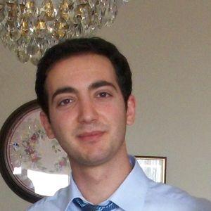 Kahraman Oguz's Photo