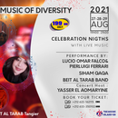 music of diversity's picture