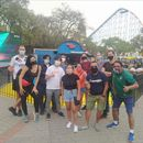 CS in Six Flags Mexico's picture