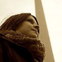 Lena Berenberg's Photo