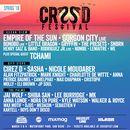CRSSD Music Festival's picture