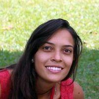 Júlia Nogueira's Photo