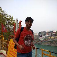 UTKARSH SINGHAL's Photo