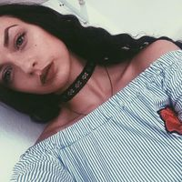 Polina Polyakova's Photo