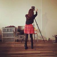Dal Da Hye's Photo