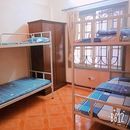 1 Room available's picture