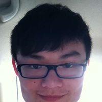 cao Hu's Photo