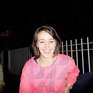 Cecilia García's Photo