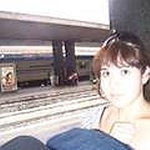 Alejandra Spector's Photo
