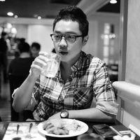 Jimin Ha's Photo