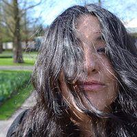 Laura Garza's Photo