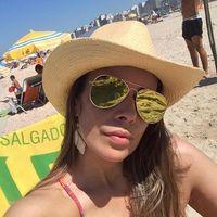 Tatiana Serra's Photo