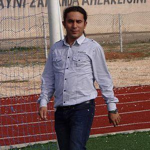 ibrahim Yüksel's Photo