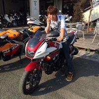 Фотографии пользователя Ryosuke Yamamura