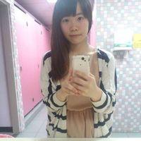 佳敏 監's Photo