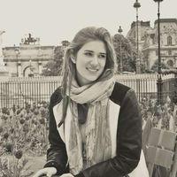 Leonie Lien's Photo