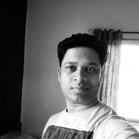 Shekhar Shinde's Photo