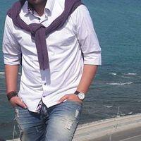 mohhamed El jarmouni's Photo