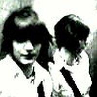 Diana Janković's Photo