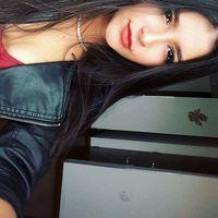 Luisa Ramirez's Photo