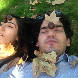 Kemal Arslan's Photo
