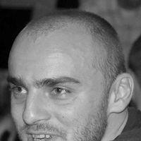Martin Bruška's Photo
