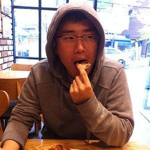 Byeongseon Lee's Photo