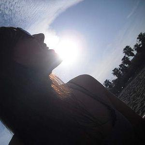 Montse Gomez Badia's Photo