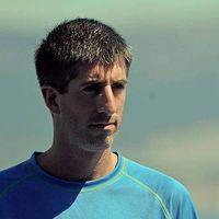 Mariano Garcia's Photo