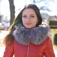 Lesya Zdesya's Photo