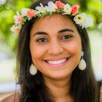 Natália Mascarenhas's Photo