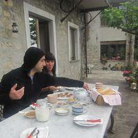 vahid giahi's Photo