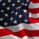 A new perspective on America and American citizen?'s picture