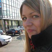Andra Radzina's Photo