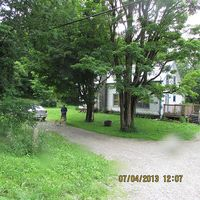 Fotos de Hartford6365
