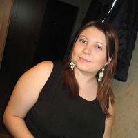 Evgenia Padzhary's Photo