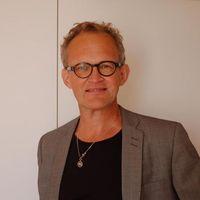 Jan Tarras-Wahlberg's Photo