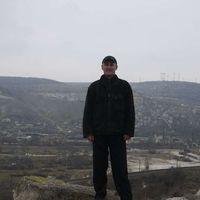 Артем Кусяпкулов's Photo