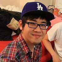 Stanley Yi's Photo