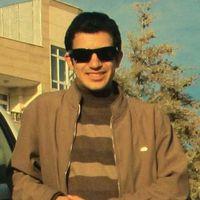 Hossein Reyahi's Photo