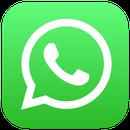 Grupo de Whatsapp (residentes en Valencia)'s picture