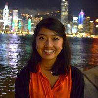 Pauline Wong's Photo