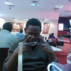 Joshua Mwaniki's Photo