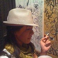 Jennifer Ahn's Photo