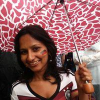 Dhanashri Malpani's Photo