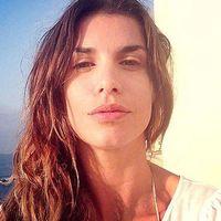 Ana Gaby's Photo