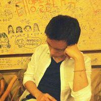 Sam Yu's Photo