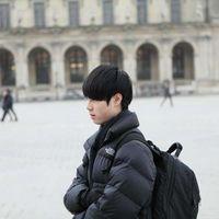 世傑 郝's Photo