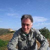 daan Heemskerk's Photo